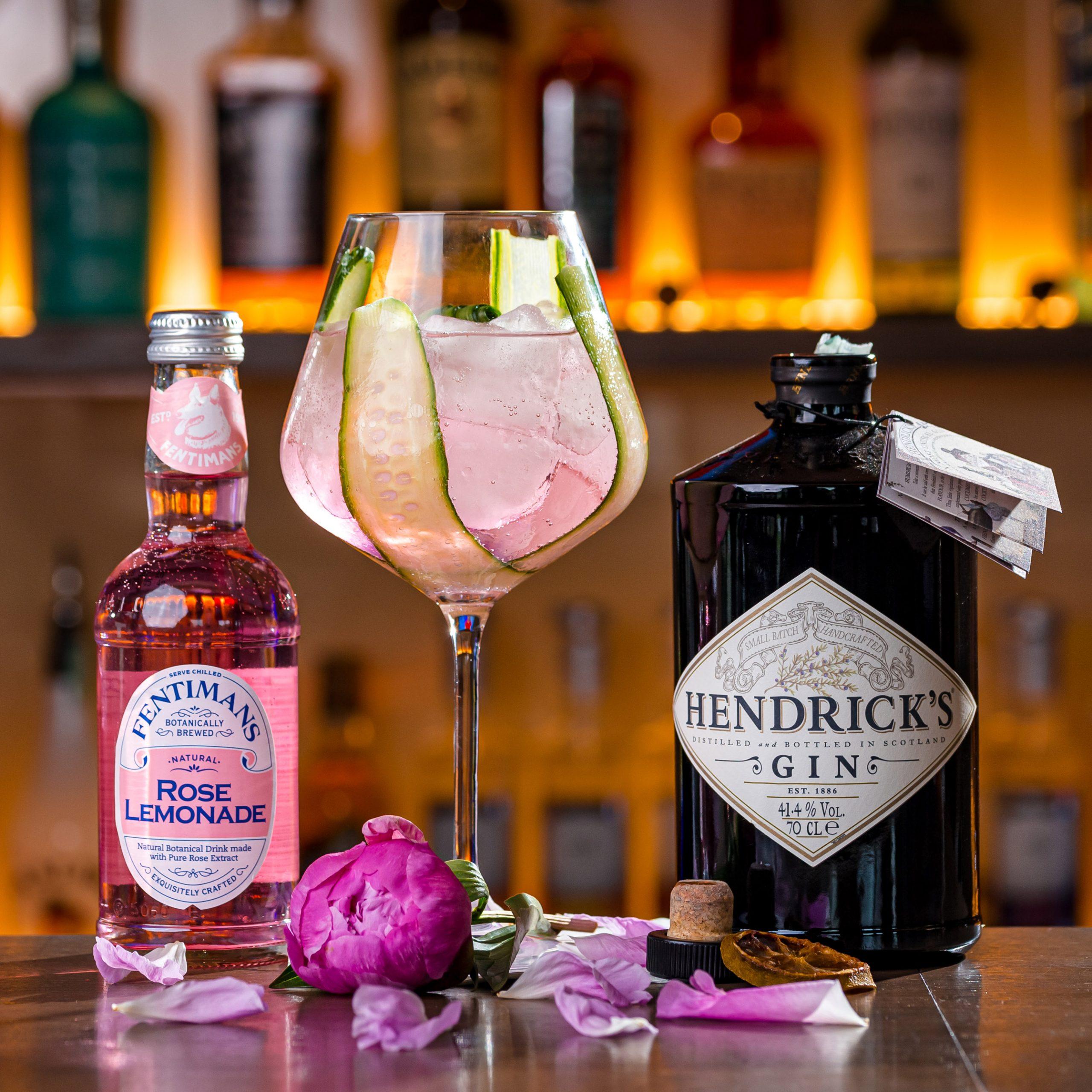 hendricks_gin_tonic